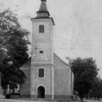 1templom1930