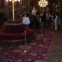 2004. 11.28.BP.  Parlament. 003