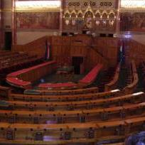 2004. 11.28.BP.  Parlament. 004