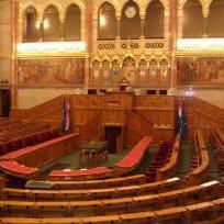 2004. 11.28.BP.  Parlament. 005