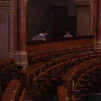 2004. 11.28.BP.  Parlament. 006