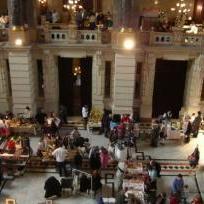 2004. 11.28.BP.  Parlament. 009