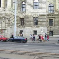 2004. 11.28.BP.  Parlament. 010