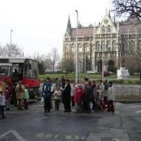 2004. 11.28.BP.  Parlament. 013