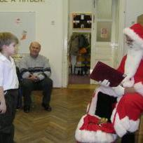 2004 december 002