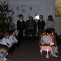 2004 december 005