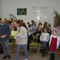 2004 december 008