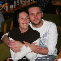2008_szilveszter_12