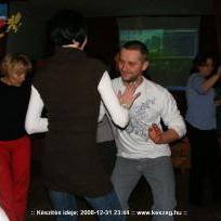 2008_szilveszter_13