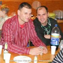 2008_szilveszter_14