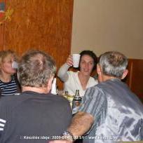 2008_szilveszter_15