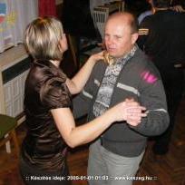 2008_szilveszter_18