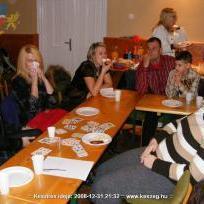 2008_szilveszter_2