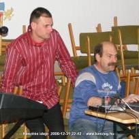 2008_szilveszter_20