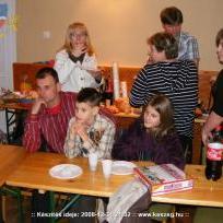 2008_szilveszter_3