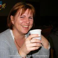 2008_szilveszter_6