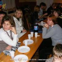 2008_szilveszter_9