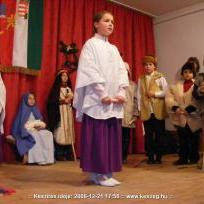 Karacsony_17