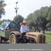SZ-17_150919_P9190278
