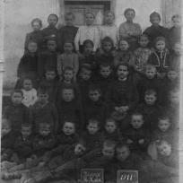 katolikus iskola