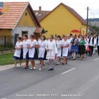szureti_092