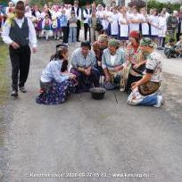 szureti_189