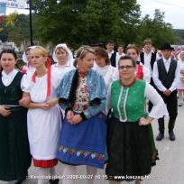 szureti_316