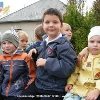 szureti_541