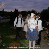 szureti_761